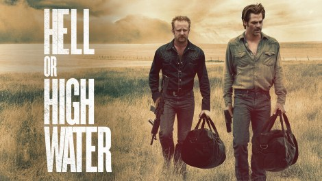 hell-or-high-water-movie-2016
