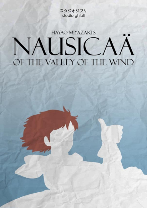 nausicaa-of-the-valley-of-the-wind-by-craig-mckeown