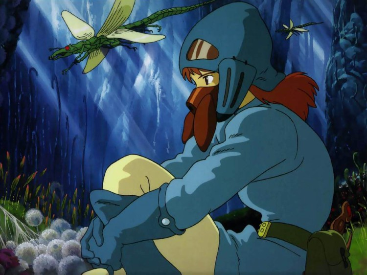 nausicaa-of-the-valley-of-the-wind-ghibli