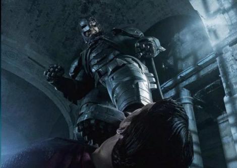 batman-v-superman-martha