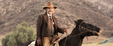 kurt-russell-in-bone-tomahawk