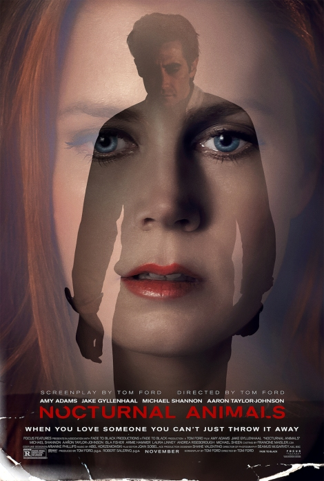 nocturnal-animals-movie-poster-2016
