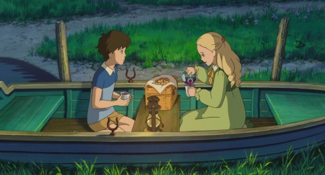 when-marnie-was-there-film