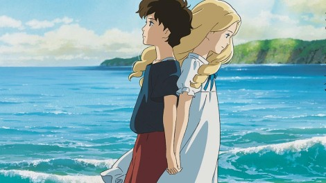 when-marnie-was-there-studio-ghibli