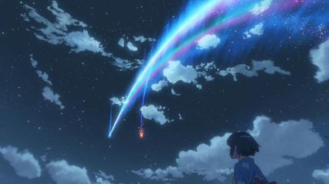 your-name-movie-2016