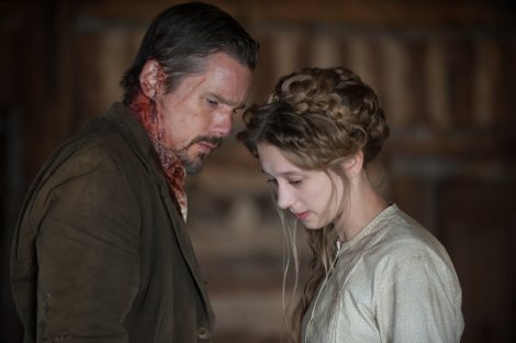 in-a-valley-of-violence-2016-ethan-hawke-taissa-farmiga