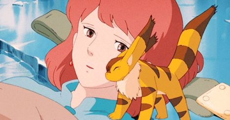 nausicaa-of-the-valley-of-the-wind-movie