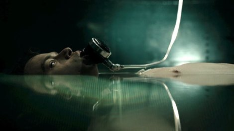 a-cure-for-wellness-a-gore-verbinski-film