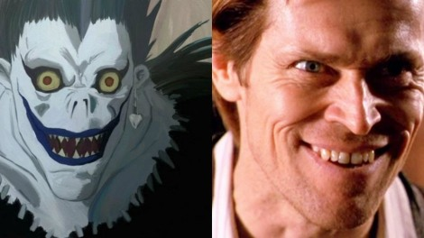 willem-dafoe-death-note-2017