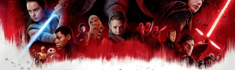 477451-star-wars-the-last-jedi-film-posters-banners-imax-hi_res-ultra-hd-large-3