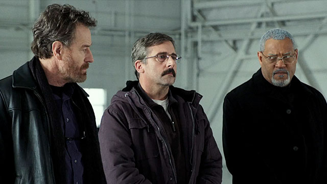 Film Review – Last Flag Flying (2017) | Jordan and Eddie (The Movie Guys)