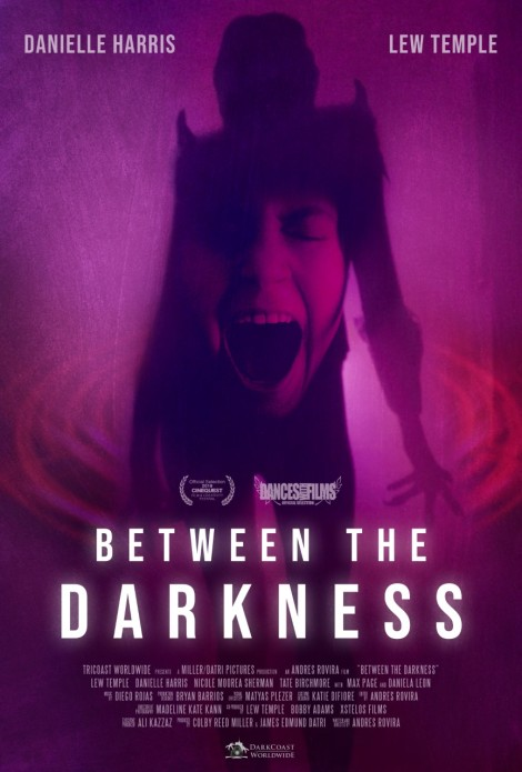 thumbnail_BetweenTheDarkness_KeyArt_RD2_V2b