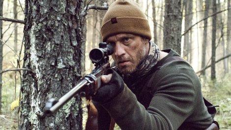Hunter-Hunter-4