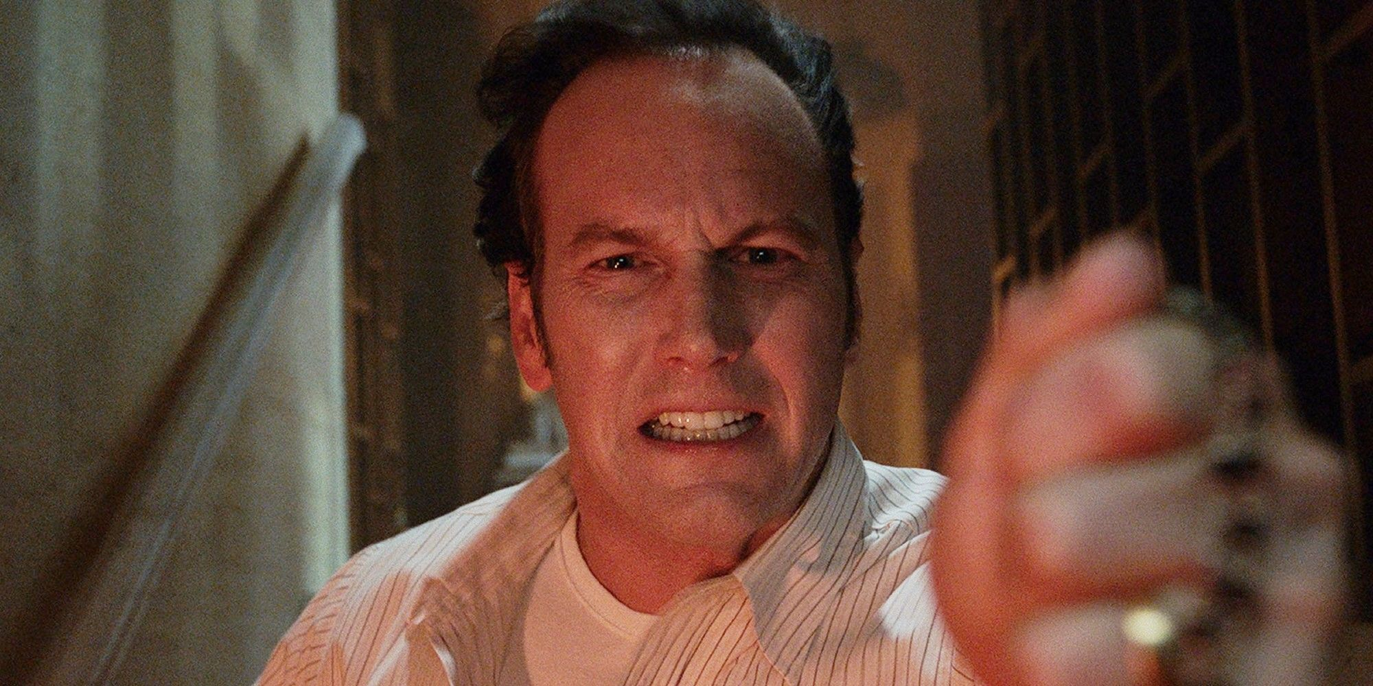 The-Conjuring-3-Ed-Warren-1