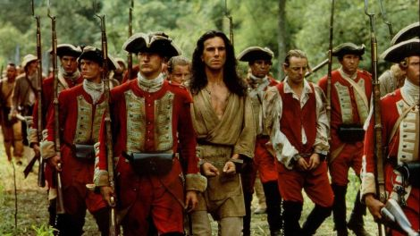 the-last-of-the-mohicans-1200-1200-675-675-crop-000000